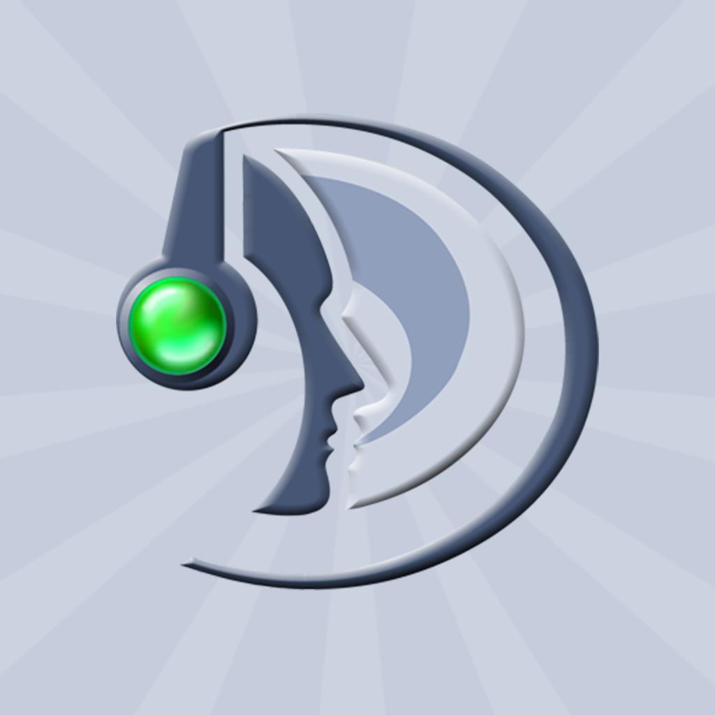 TeamSpeak (AppStore Link)