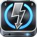 Bolt Download - Super fast downloader with file manager for your downl