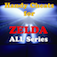 Cheats for The Legend of Zelda All Series Info and News ( Fan App )