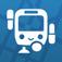 駅すぱあと【無料】乗換案内 - 経路検索・バス時刻表も見れるアプリ
