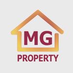 MG PROPERTY SG