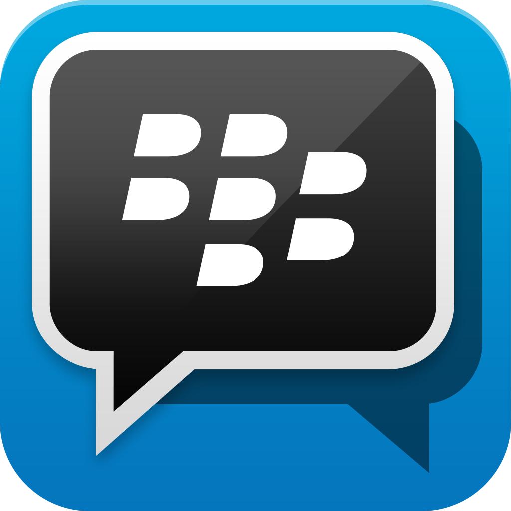 bbm images of - photo #1