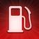 Road Trip • MPG, Mileage and Fuel Economy